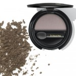 Dr Hauschka Eye Shadow 04 Taupe 