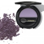 Dr Hauschka Eye Shadow 07 Lilac