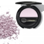 Dr Hauschka Eye Shadow 08 Rose