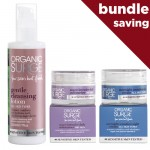 Dry / Mature Skin Care Kit