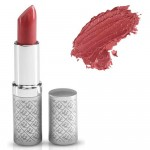 Lily Lolo Lipstick Intense Crush