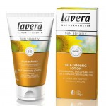 Lavera Self Tanning Lotion