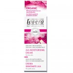 Lavera Faces 24 Hour Moisturising Cream