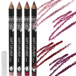 Lavera Lip Liner in 4 Shades
