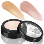 Lavera Soft Glowing Highlighter in 2 shades