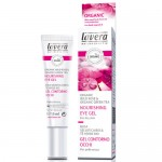 Lavera Faces Nourishing Eye Gel