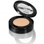 Lavera Eye Shadow 02 Golden Beige