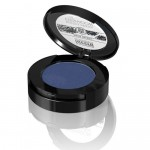 Lavera Eye Shadow 05 Mountain Blue
