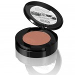 Lavera Eye Shadow 08 Chocolate Brown