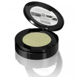 Lavera Eye Shadow 06 Forest Green