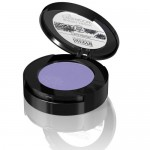 Lavera Eye Shadow 04 Majestic Violet
