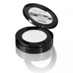 Lavera Eye Shadow 01 Lily White