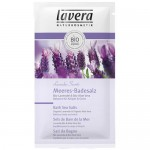 Lavera Lavender Secrets Bath Salts