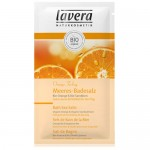 Lavera Orange Feeling Bath Salts