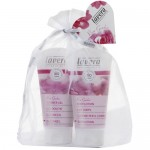 Lavera Rose Christmas Gift Set