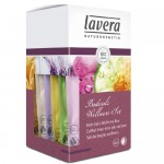 Lavera Bath Salts Wellness Gift Set