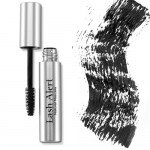 Lily Lolo Lash Alert Mascara - Black