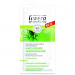 Lavera Purifying Cleansing Mask