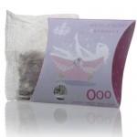 Oooo! for romance Herbal Bath Bags
