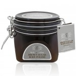 Million Dollar Brown Sugar Body Polish
