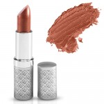 Lily Lolo Lipstick Rose Gold