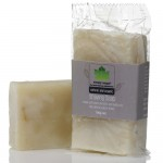 Simply Soaps Hand Made Shaving Soap
