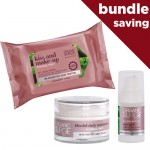 Travel Essentials Skin Care Kit