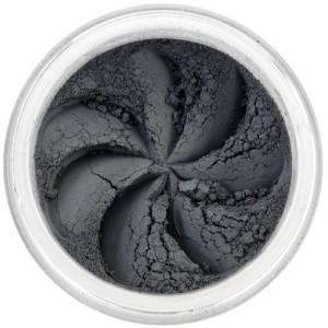 Mineral Eyeshadow - Greyzie Daze