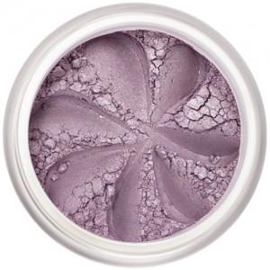 Mineral Eyeshadow - Parma Violet