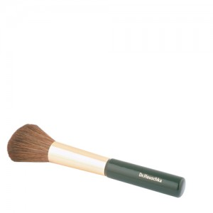 Dr Hauschka Round Powder Brush
