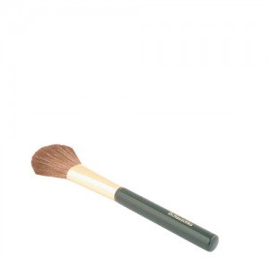 Dr Hauschka Oval Rouge Brush