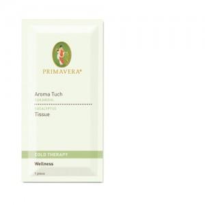 Aroma Tissue Eucalyptus Blend