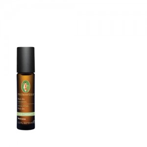 Eucalyptus Cold Therapy Roll-On