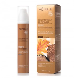 Acorelle Hair Growth Minimiser
