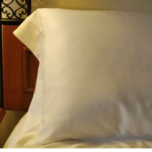 Our bamboo bedding is of exceptionally high quality and very comfortable