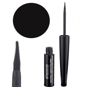 Benecos Natural Liquid Eyeliner