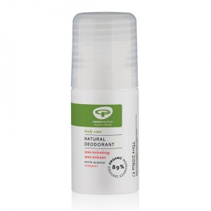 Green People Rosemary Organic Deodorant