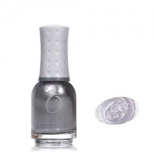 Dazzle - Orly Nail Polish
