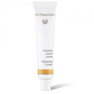 Trial Size Dr Hauschka Cleansing Cream
