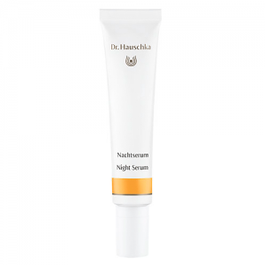 Dr Hauschka Night Serum