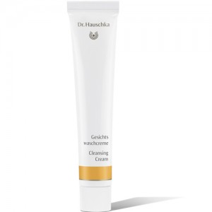 Dr Hauschka Cleansing Cream