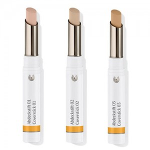 Dr Hauschka Cover Stick