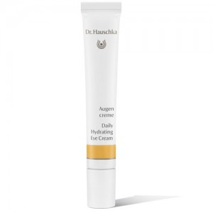 Dr Hauschka Daily Hydrating Eye Cream