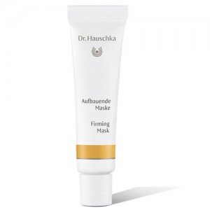 Trial Size Dr Hauschka Firming Mask