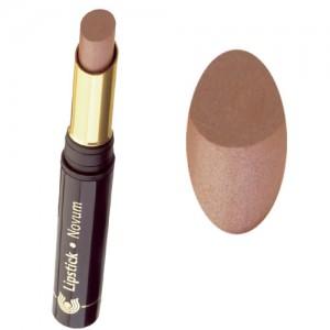 Novum Lipstick 04 Nature Shimmer