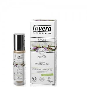 Lavera MY AGE Cooling Eye Roll On
