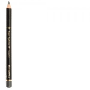 Dr Hauschka Eye Liner 02 Soft Grey
