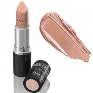 Lavera Organic Lipstick 13 Precious Nude