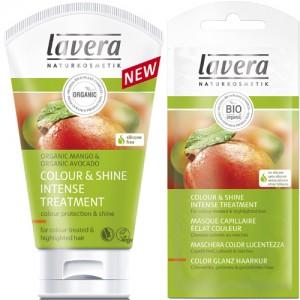 Lavera Colour & Shine Intense Treatment