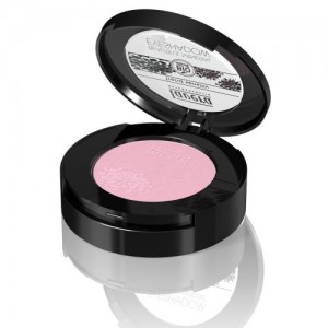 Lavera Eye Shadow 03 Dreamy Pink